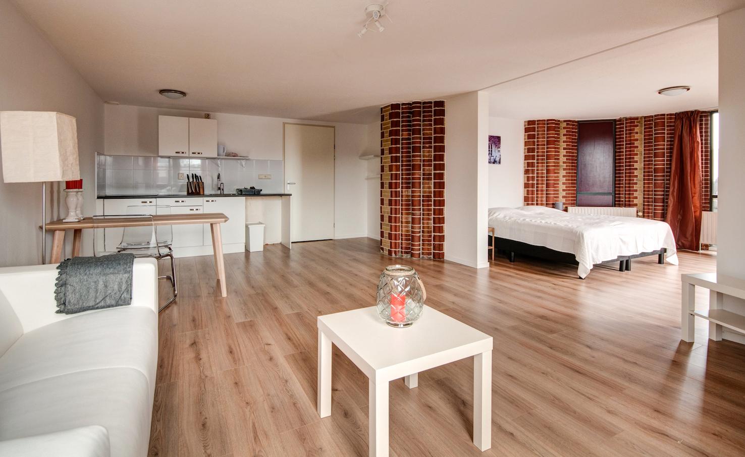 Actueel aanbod van gemeubileerde studio 39 s heilig hart huisvesting haarlem aanbod - Gemeubileerde studio ...